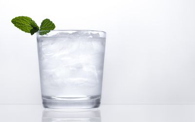 How Is Alcohol Processed In The Body?