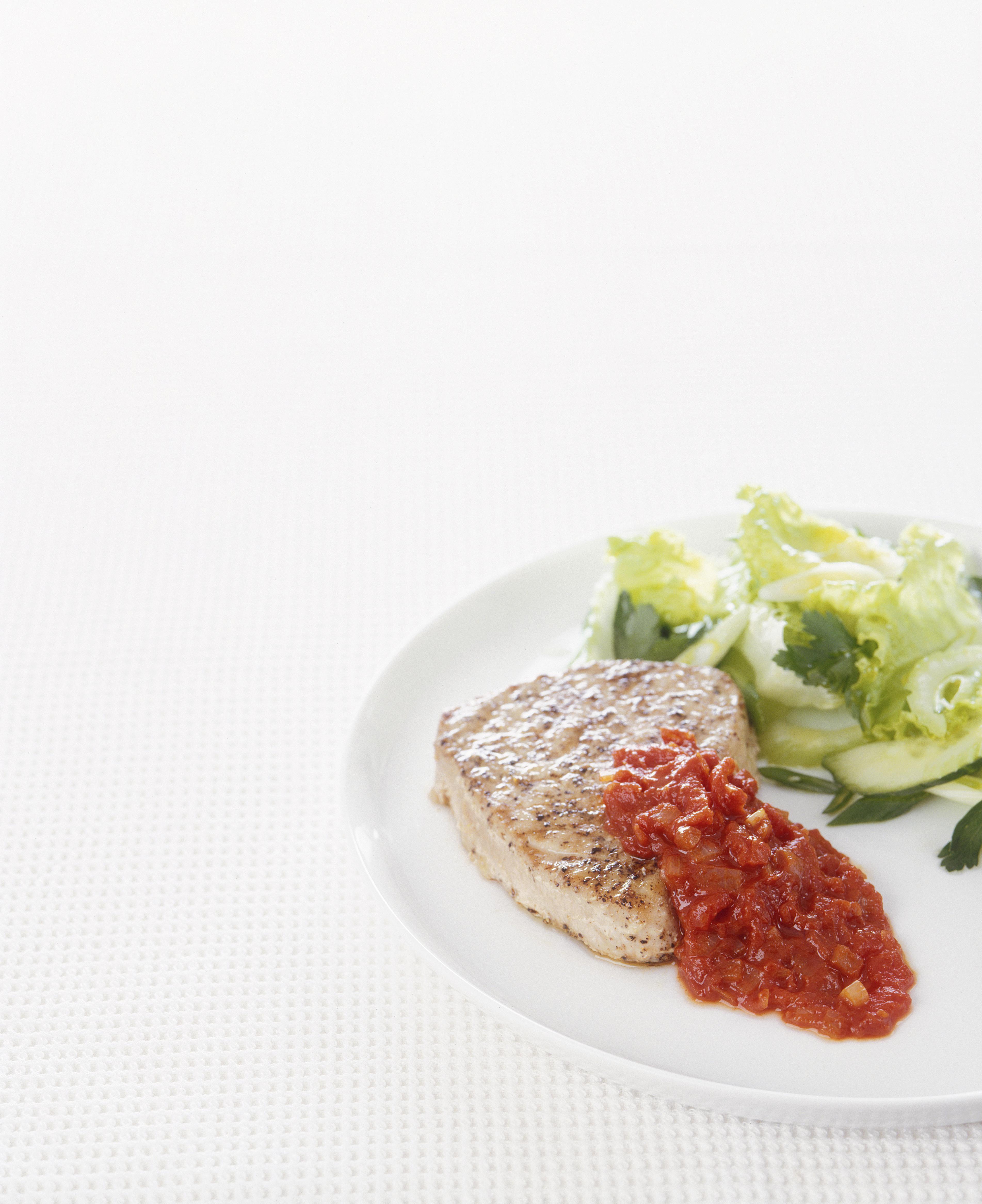 recipe: bbq sauce tuna [23]