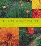 Color for the Gardener.