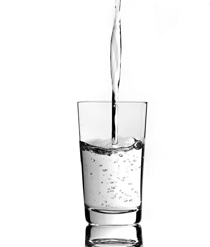 Memphis Water Aquifer