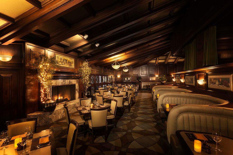 Phoenix Arizona Restaurants Open On Christmas