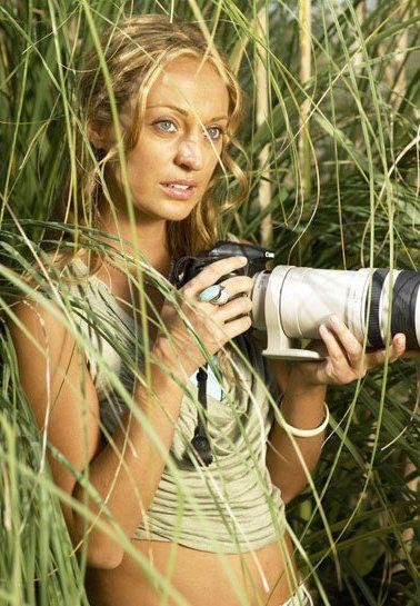 Vanessa Boshoff