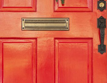 Front Door Red a picture gallery of red front doors