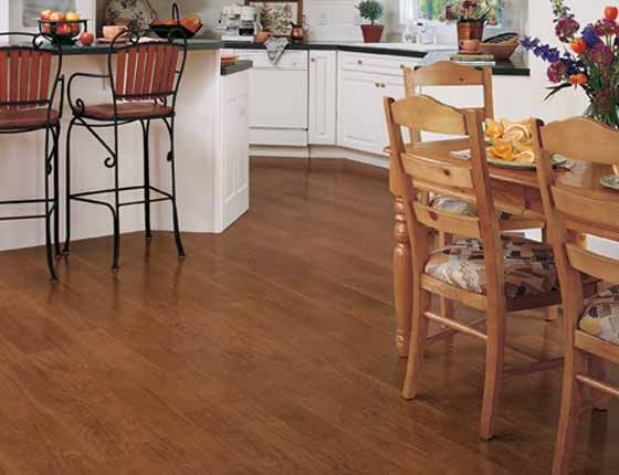 floor coverings for kitchens vinyl flooring picture gallery 7246