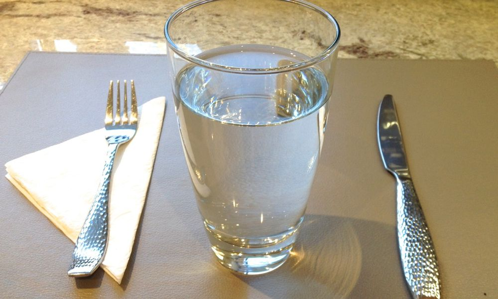 Water-glass-placemat.jpg