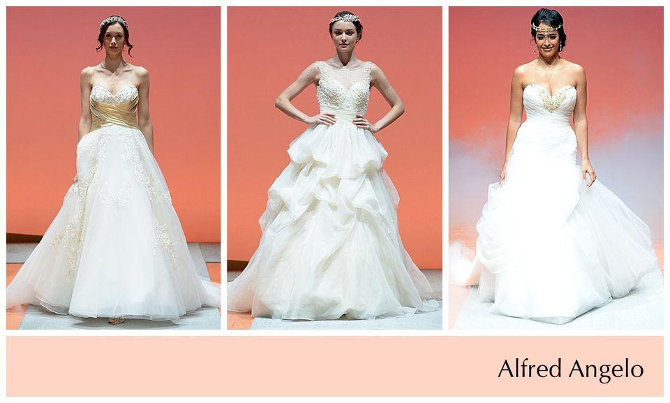 Affordable Wedding Dress Designers Under 2000