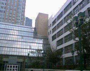 City Tech