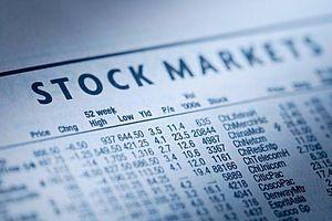 Stock Market Investing in Stocks