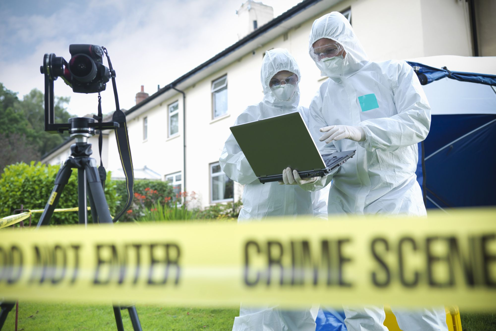 crime scene investigation as a career 84 crime scene investigator jobs available see salaries, compare reviews, easily apply, and get hired new crime scene investigator careers are added daily on simplyhiredcom the low-stress way to find your next crime scene investigator job opportunity is on simply hired there are over 84.