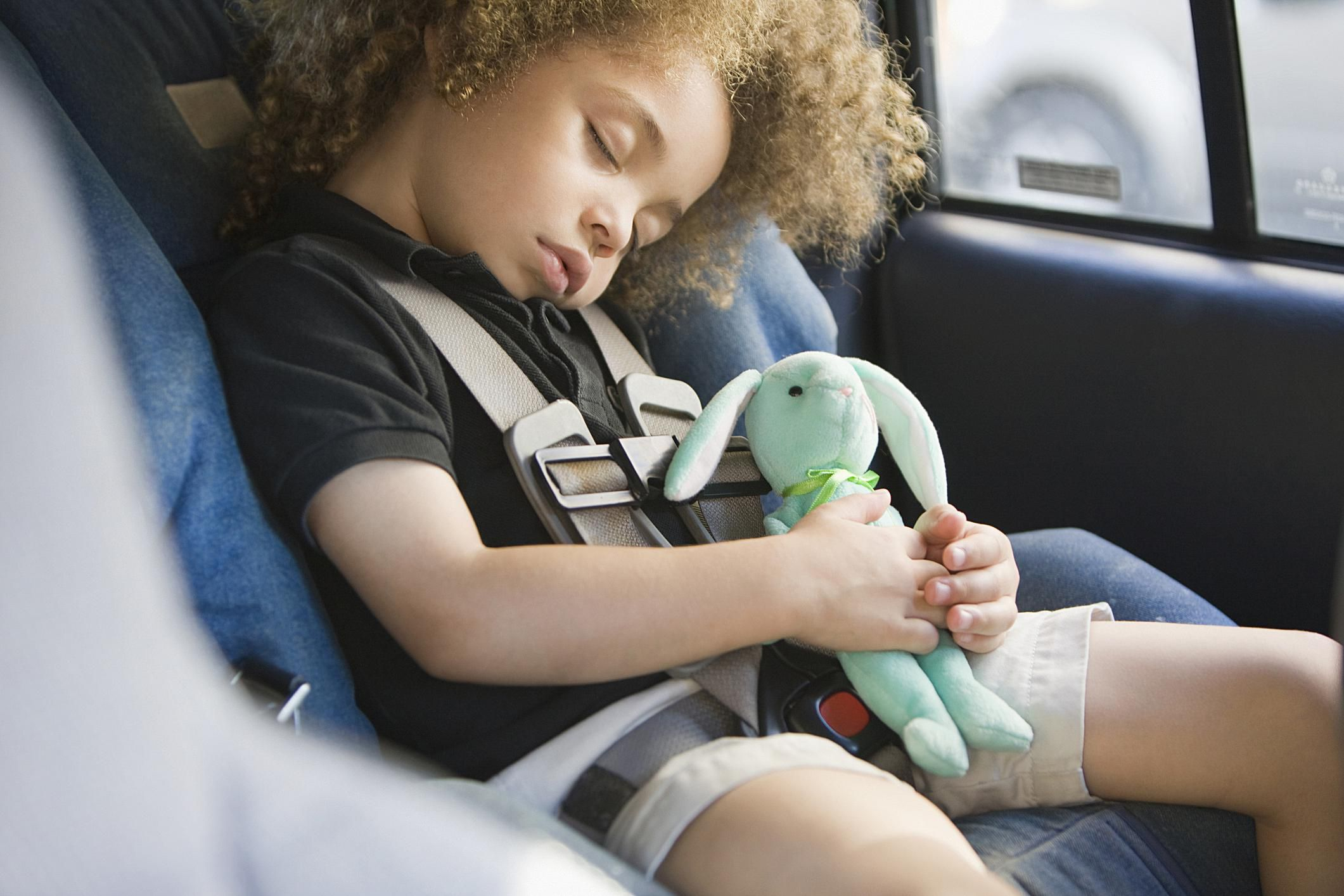 Florida car seat laws - Florida Car Seat Laws 23