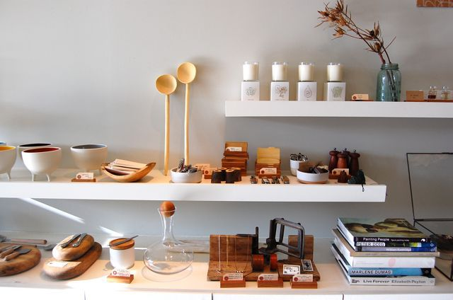 The 5 Best Places for Home Decor In Austin, Texas