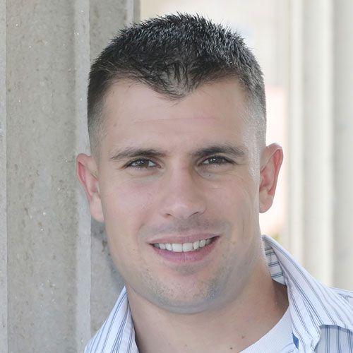 Mens military haircut regulations army haircut regulations urmus Images