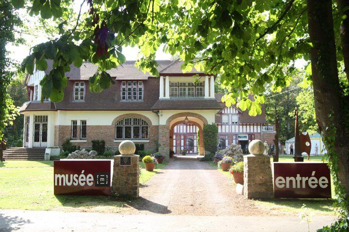 letouquetmuseum