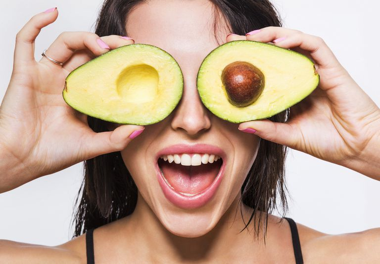 Avocado seeds contain a toxin called persin. There's not enough poison in a pit to harm a person, but some pets shouldn't eat the seeds.