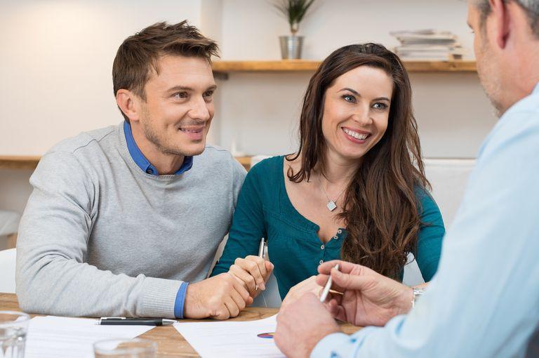 short sale or loan modification