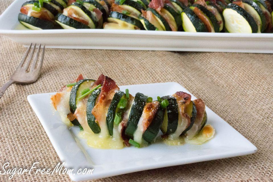 12 creative gluten free zucchini recipes forumfinder Choice Image