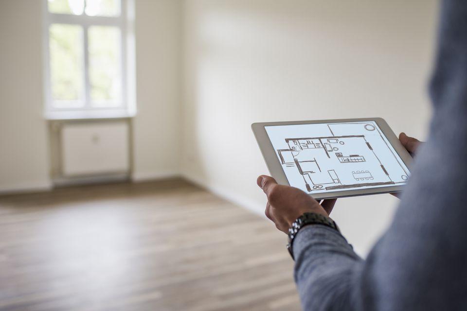 Free Interior Design Software - Free interior design software
