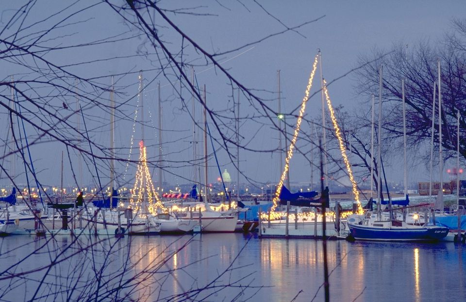 Boats-Decorated.jpg