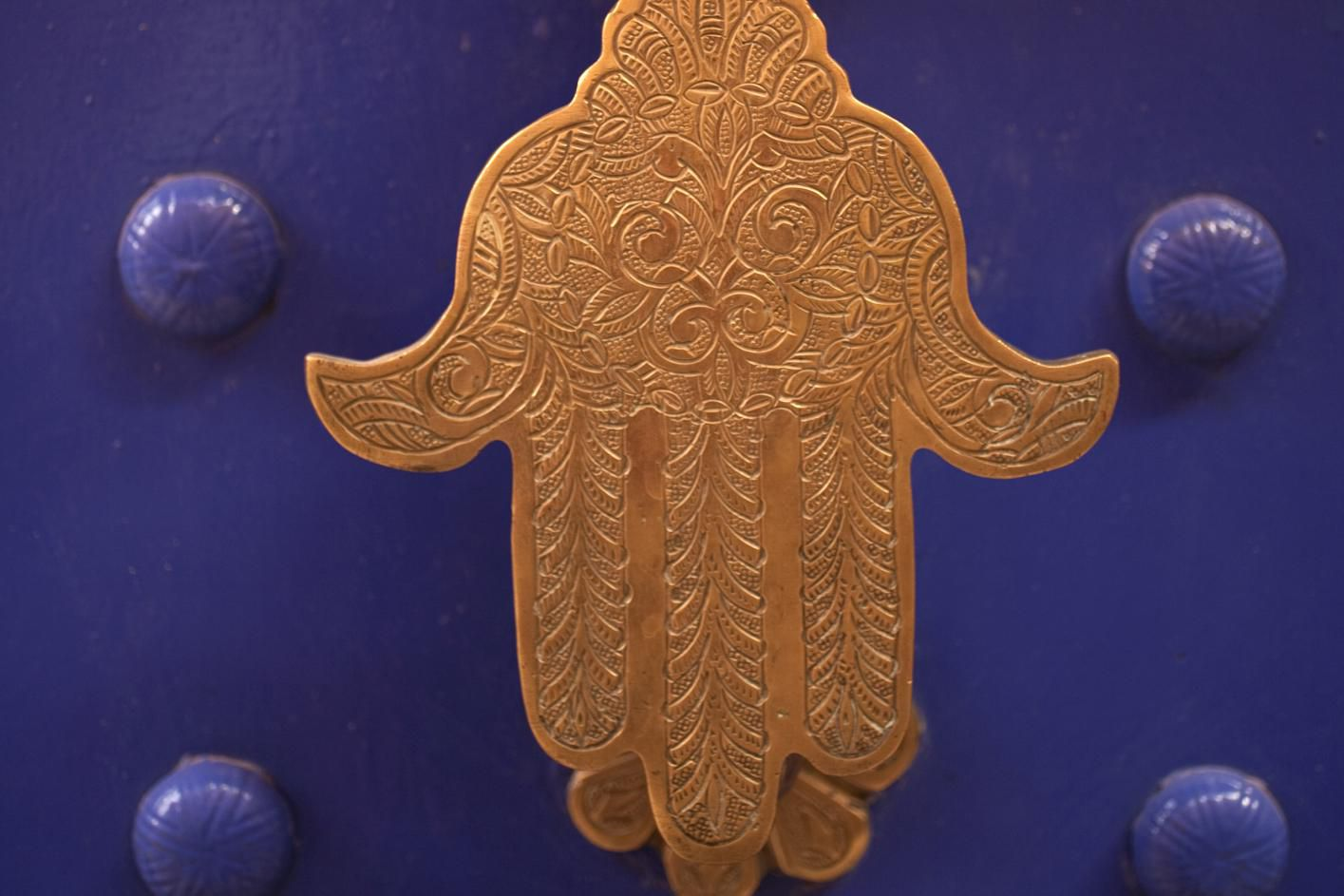 Learn about the hamsa hand and what it represents biocorpaavc Choice Image