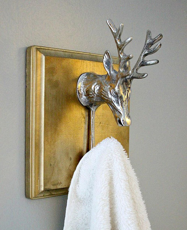 deer-towel-hook.jpg