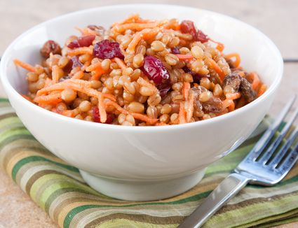 how to make textured vegetable protein