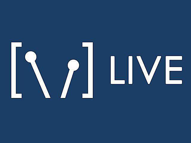 Vaughnlive-tv-logo.jpg