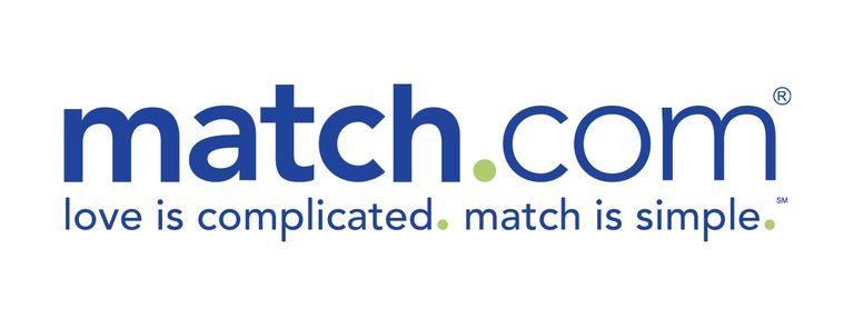 match.com_logo.jpg