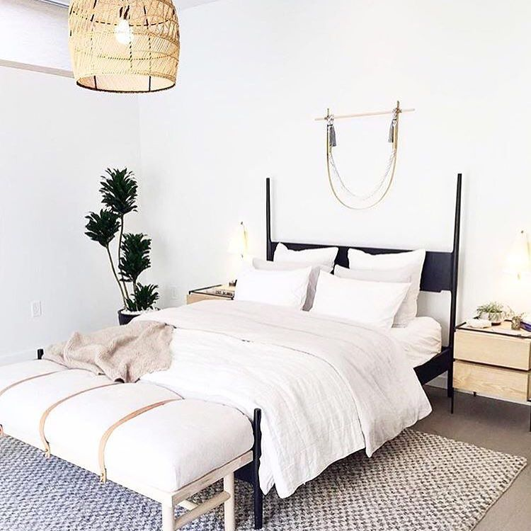 Home Design Ideas Instagram: 11 Instagram Accounts To Follow For Interior Inspiration