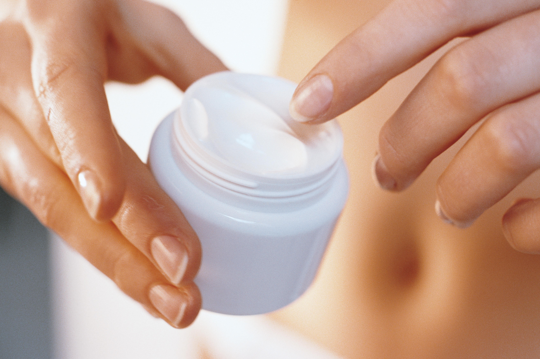 Pubic Hair Removal Creams Depilatories For The Bikini Zone