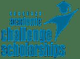 Arkansas Academic Challenge Scholarship
