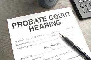 Get advice on easy ways to avoid probate solutioingenieria Gallery