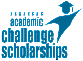 Arkansas Academic Challenge Scholarship