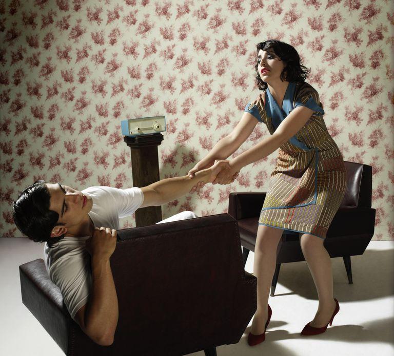 Couple-Arguing.jpg