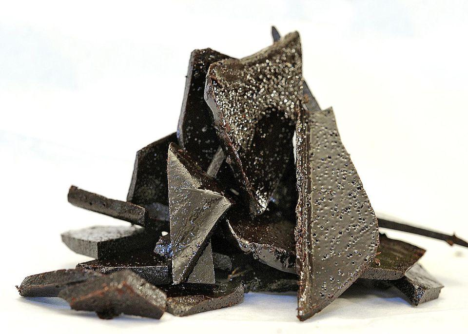 bonfire-treacle-toffee-1500.jpg