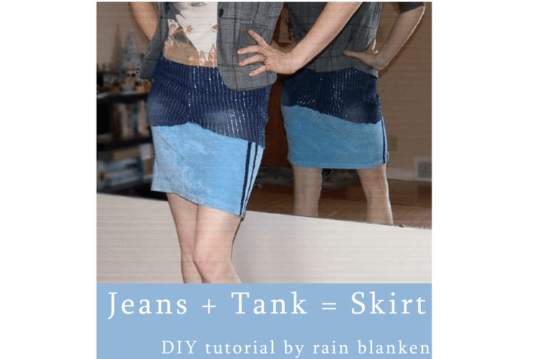 DIY-Jeans-Skirt-Tutorial.png