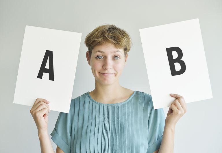 I got Don't Become a Sales Representative. Should You Become a Sales Representative?