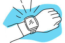 Wearable How-Tos