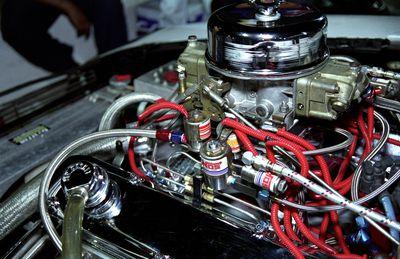 Engine Wires A Db F B Eba Aff D on Chevy 4 3 Plug Gap