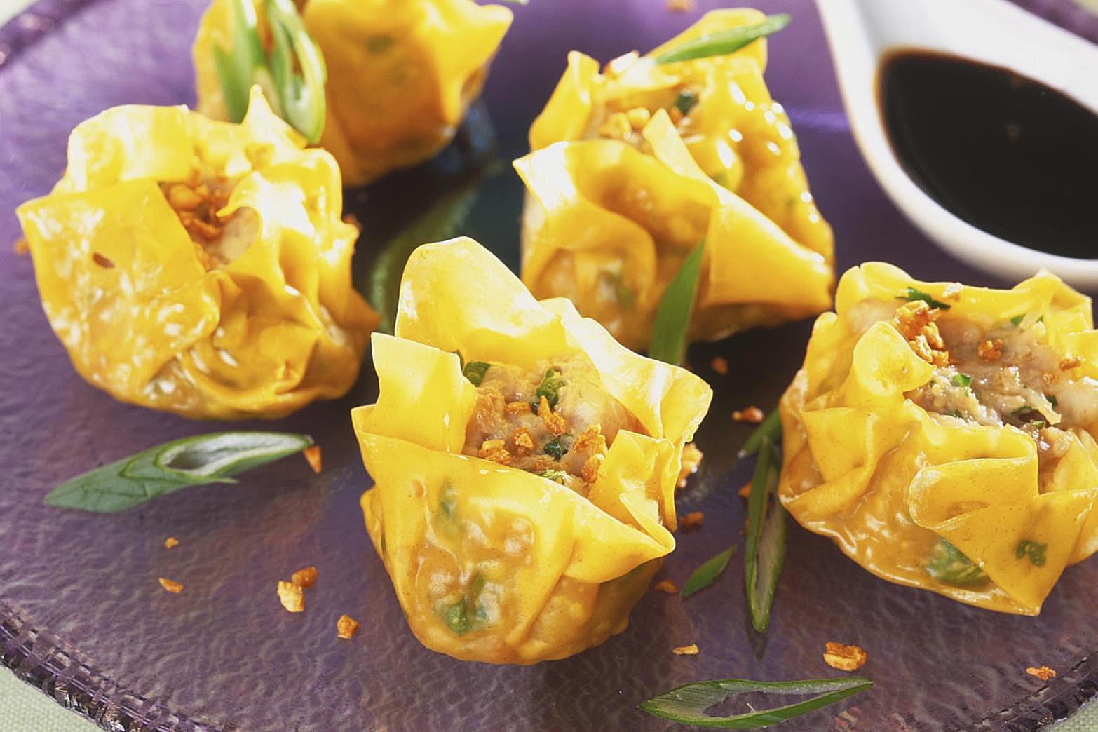 Australian appetizer recipes forumfinder Images