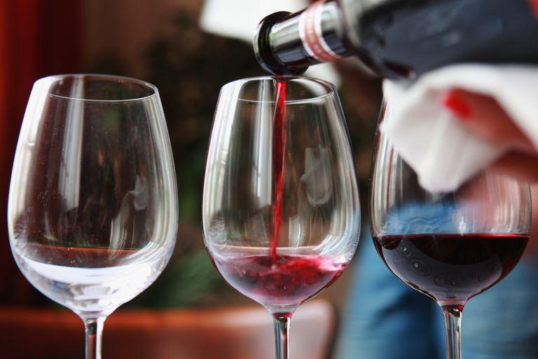 Alcohol-tips-2.26.15.jpg