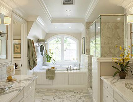 old bathroom ceilings 25 killer small bathroom design tips