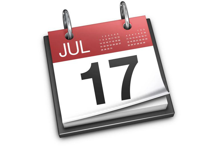 iCal icon from OS X Lion