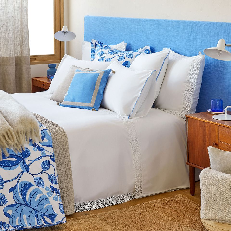 The 10 best places to buy bedding for Perchas zara home