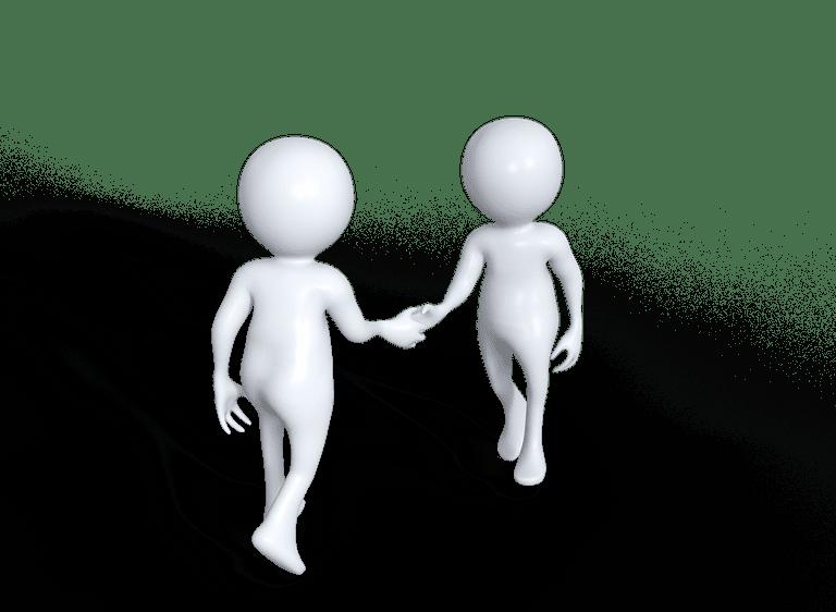 Network Handshake