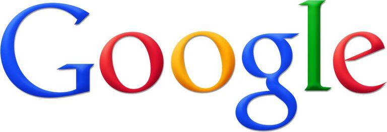 What is Google Zeitgeist?