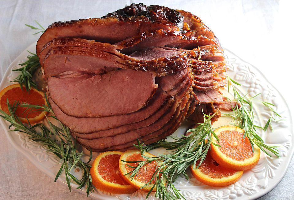 Chutney-Glazed-Ham.jpg