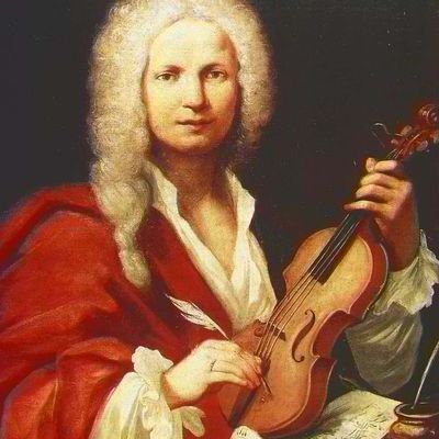 the baroque period and famous composers Domenico scarlatti was an italian composer who, chronologically speaking, is placed in the baroque period but who, historically speaking, transformed and influenced the later classical period (1750-1820.