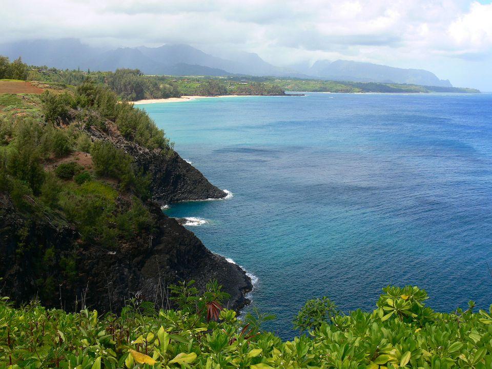 Hawaii Nude Beach Photo Gallery-9343
