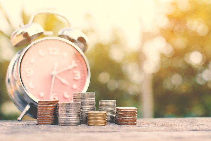retirement planning basics
