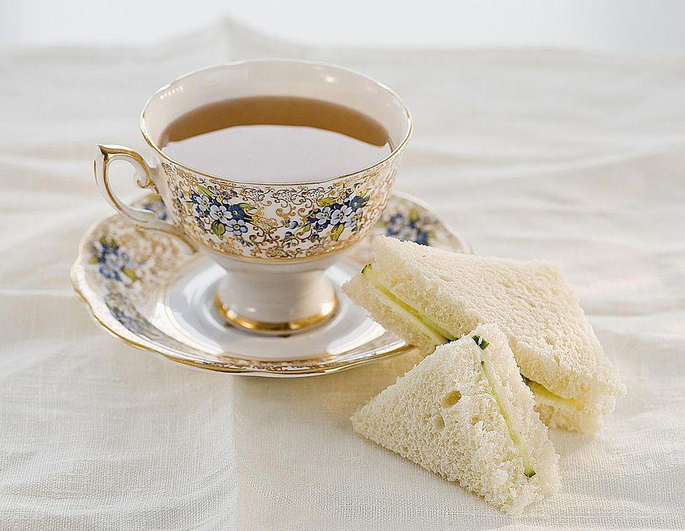 cup-of-tea-1500.jpg